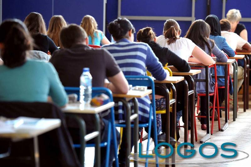 Scuola - Maturità (Foto internet)
