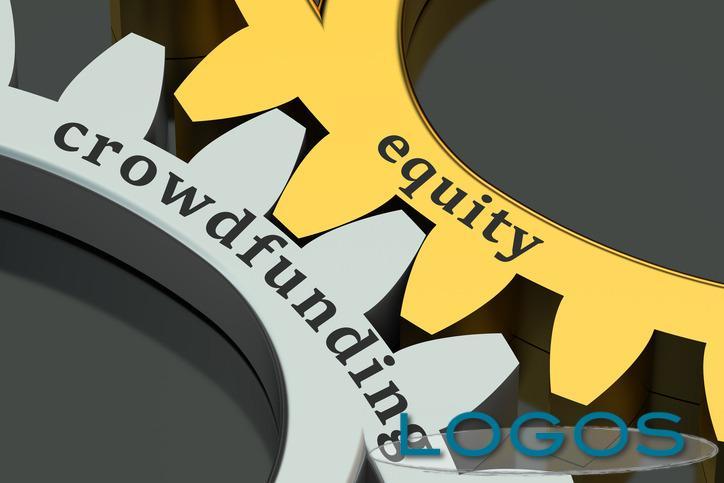 Commercio - Equity crowdfunding (Foto internet)