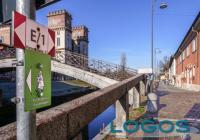 Territorio - Via Francisca del Lucomagno