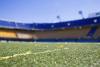 Attualità - Impianto sportivo (Foto internet)