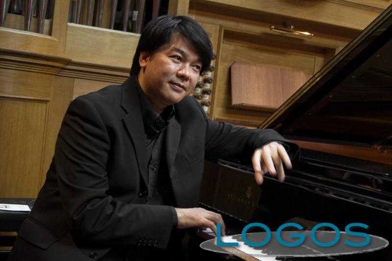 Musica - Il maestro Helio Tortiroli (Foto internet)