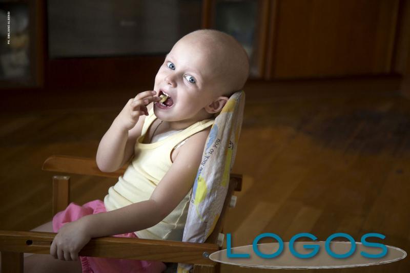 Sociale - 'Grande contro il Cancro'