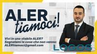 Politica- Milano- Alertiamoci