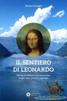 Eventi- Il sentiero di Leonardo