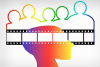 Busto Garolfo - 'Cinema e psicologia' (Foto internet)