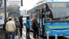 Territorio - Autobus Movibus (Foto internet)