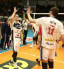 Sport - Powervolley Milano
