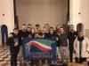 Turbigo - L'incontro al Teatro Nuovo Iris di Gioventù Nazionale