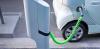 Attualità - Ricarica auto elettriche (Foto internet)