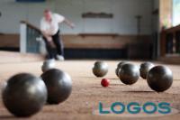 Sport - Bocce (Foto internet)
