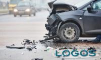 Territorio - Incidente stradale (Foto internet)