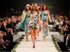 Milano - Sfilata di Moda (da internet)