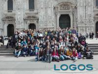 Magenta - Lo scambio culturale del gemellaggio Gap-Magenta