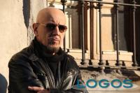 Musica - Enrico Ruggeri