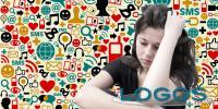 Attualità - Hackathon 'Rispetto in Rete' (Foto internet)
