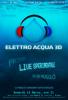 Musica - Elettro Acqua 3D (locandina)