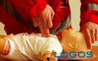 Salute - Primo soccorso pediatrico (Foto internet)
