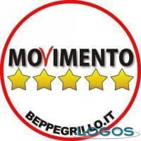 Attualità - Movimento 5 Stelle (Foto internet)