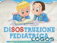 Generica - Disostruzione Pediatrica (da internet)