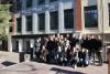 Scuola - Learning Week alla LIUC