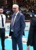 Sport - Il presidente della Revivre, Lucio Fusaro