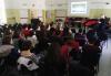 Varese - Il Don Giovanni di Mozart nelle scuole