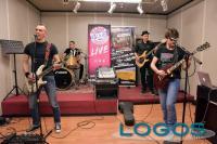 Magenta - Radio Magenta e Musik Factory