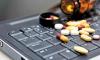 Attualità - Droga online (Foto internet)