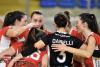 Sport - 'Futura Volley' si prepara per nuove sfide, febbraio 2019