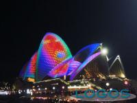 Australia - part. 4.4