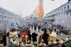 Eventi - Carnevale di Venezia 2019 (foto internet)