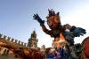 Eventi - Carnevale di Cento 2019 (foto internet)