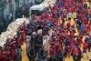 Eventi - Carnevale di Ivrea