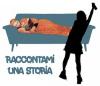 Milano - 'Raccontami una storia' 2019