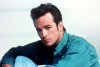 Televisione - Luke Perry (da internet)
