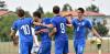 Sport - La Nazionale Under 20 (Foto FIGC)