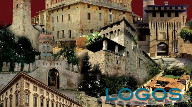 Eventi - Castelli, palazzi e borghi... (Foto internet)