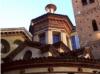 Busto Garolfo - 'Il Rinascimento Milanese'