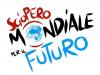 Generica - Sciopero mondiale per il futuro