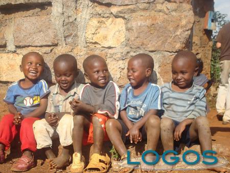 Sociale - Castano corre e cammina per il Kenya (Foto internet)