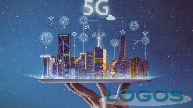 Generica - 5G (da internet)