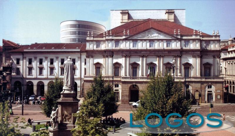 Eventi - Teatro alla Scala