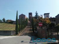 Turbigo - Uno scorcio del paese (Foto internet)
