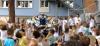 Scuole - Progetti di sicurezza e legalità negli istituti scolastici (Foto internet)