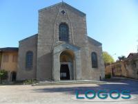 Turbigo - La Parrocchia Beata Vergine Assunta