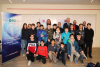 Scuola - Pallacanestro Varese School Cup