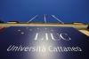 Scuola - LIUC, Università Cattaneo