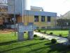 Vanzaghello - Il palazzo Municipale (Foto internet)