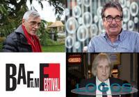 Eventi - Il 'B.A. Film Festival' (Foto internet)