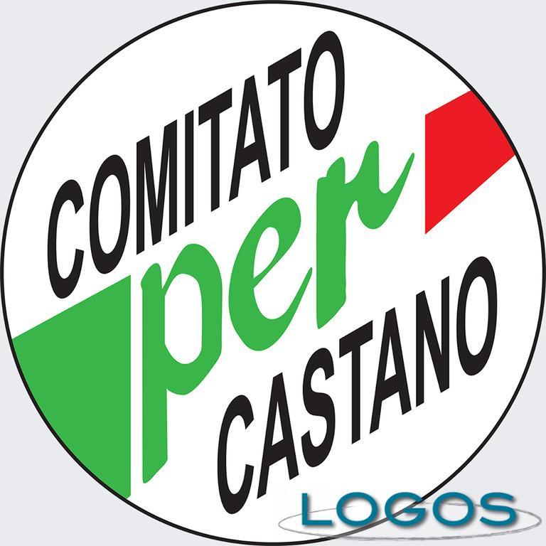 Castano - Comitato per Castano